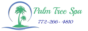 Palm Tree Day Spa